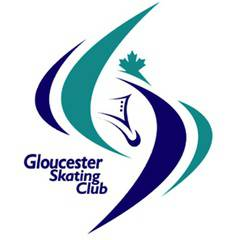 Gloucester Skating Club