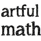 Artful Math