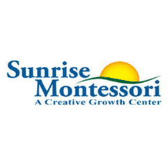 Sunrise Montessori School