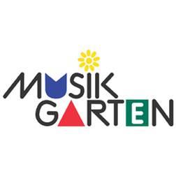 Great Beginning Musikgarten