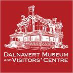 Dalnavert Museum and Visitors' Centre