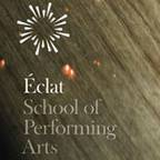 Éclat School of Performing Arts