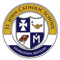 St. John Catholic School
