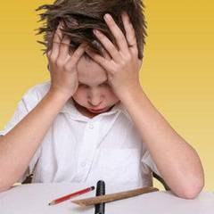Holistic ADHD: Focus and Calm for Kids