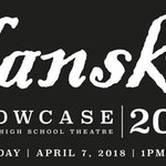 Dansko Showcase 2018 1pm