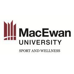 MacEwan University Sport and Wellness