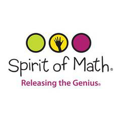 Spirit of Math - Calgary