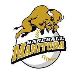 Baseball Manitoba
