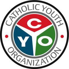 Catholic Youth Organization