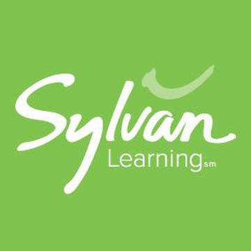 Sylvan Learning of Okotoks's promotion image