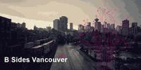 BSides Vancouver 2018 - PLACEHOLDER