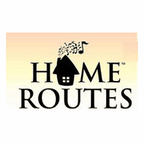 Home Routes