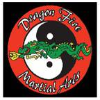 Dragon Fire Martial Arts, Inc.-Natomas