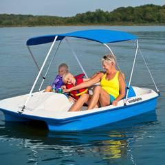 Irving Water Fun
