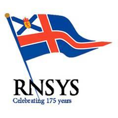 Royal Nova Scotia Yacht Squadron