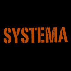 Calgary Systema