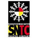 Saskatchewan Native Theatre Company
