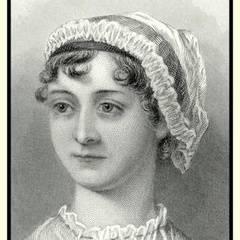Lecture Series: Jane Austen Reading Series
