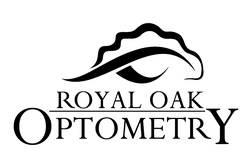 Royal Oak Optometry