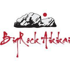 Big Rock Aikikai