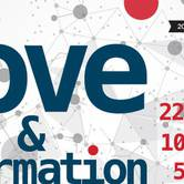 MacEwan University Theatre presents Love and Information