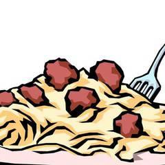 2018 STCA Spaghetti Feed
