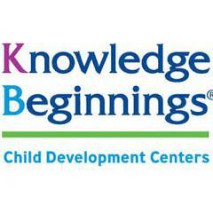 Knowledge Beginnings