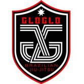 Gloglo Brazilian Jiu-Jitsu Academy