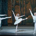 The Nutcracker by the National Ballet of Canada