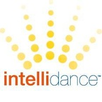 Intellidance Calgary