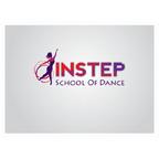 Instep School of Dance
