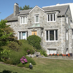 West Vancouver Museum
