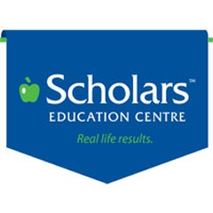 Scholars Canada - Mississauga Central