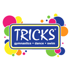 Tricks Gymnastics,Dance & Swim (Folsom)