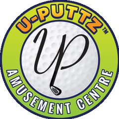 U-Puttz Amusement Centre