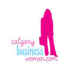 Calgary Business Women