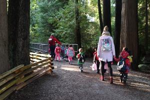 Grande Section: Kindergarten (Age 5)