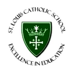 St. Louis Catholic School