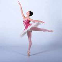 Charlotte School of Ballet