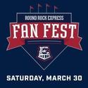 Express Fan Fest