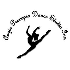 Angie Procopio Dance Studio