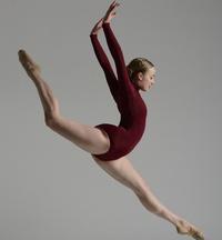 The Dance Centre presents the Discover Dance! series: Arts Umbrella Dance Company