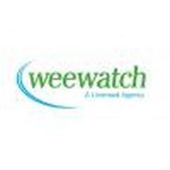 Wee Watch - North York