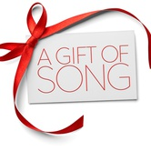 A Gift of Song: Seattle Girls' Choir Holiday Concert