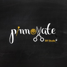 Pinnovate