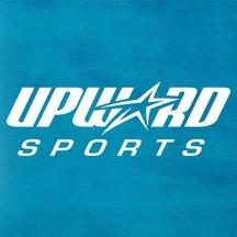 Upward Sports at Quail Athletic Center
