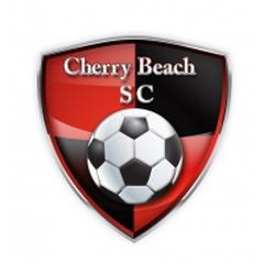 Cherry Beach Soccer Club