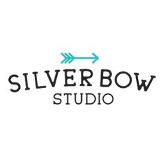 Silver Bow Studio