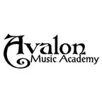 Avalon Music Academy (Dundas)