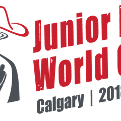 Junior Luge World Cup